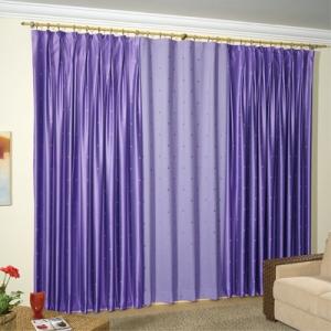 cortinas varão para sala fotos de cortinas de varão 5 Cortinas Varão Para Sala | Fotos de Cortinas de Varão