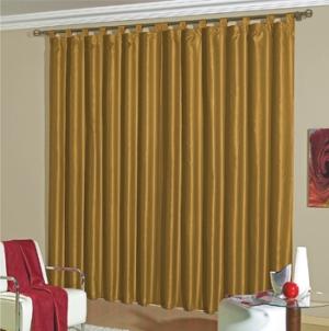 cortinas varão para sala fotos de cortinas de varão Cortinas Varão Para Sala | Fotos de Cortinas de Varão