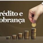 curso de auxiliar de credito e cobrança gratuito 150x150 Brascobra Cobrança