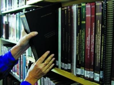 curso de biblioteconomia gratuito Curso de Biblioteconomia Gratuito