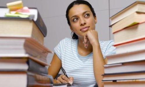 curso de leitura dinâmica grátis Curso de Leitura Dinâmica Grátis