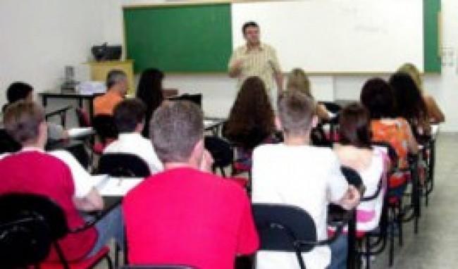 cursos de ferias Cursos em Andradina Cursos Gratuitos SENAI MS 2010