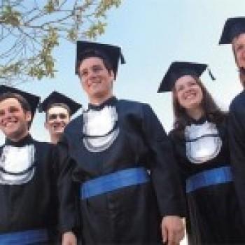 cursos superiores mais procurados no brasil Cursos Superiores Mais Procurados no Brasil