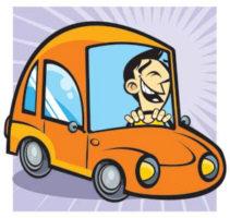 dicas para compra de carros usados Usado Fácil   Site de Carros Usados