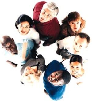 ensino a distancia gratuito ensino fundamental Ensino a Distância Gratuito   Ensino Fundamental
