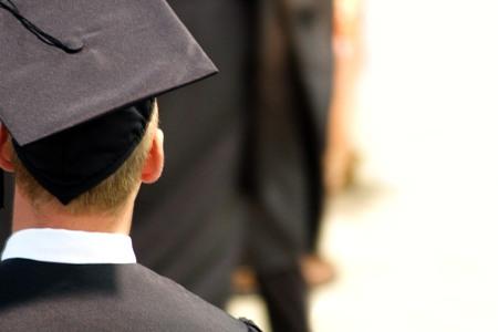 faculdade gratuita do governo cursos superiores grátis Faculdade Gratuita do Governo | Cursos Superiores Grátis