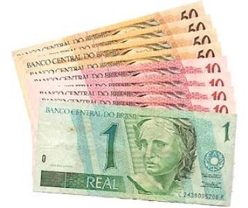 financeira cifra emprestimos do banco schahin Financeira Cifra: Empréstimos do Banco Schahin