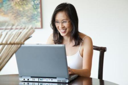 formação de professores a distancia tutores ead Formação de Professores a Distância   Tutores EAD