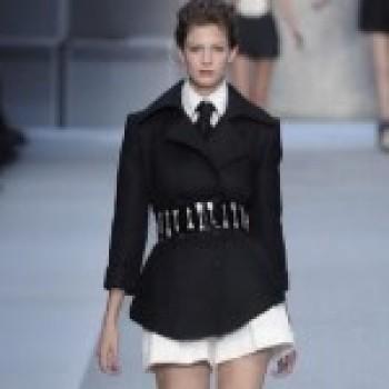 fotos cintos femininos da moda 1 Fotos Cintos Femininos  da Moda