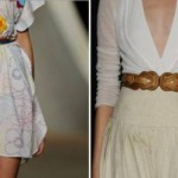 fotos cintos femininos da moda 2 Fotos Cintos Femininos  da Moda