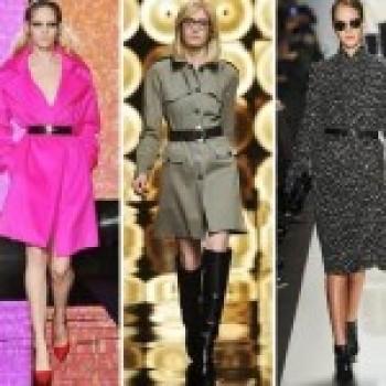 fotos cintos femininos da moda 3 Fotos Cintos Femininos  da Moda
