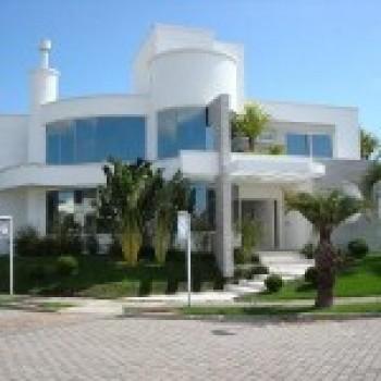 fotos de casas de luxo mansões luxuosas 2 Fotos de Casas de Luxo | Mansões Luxuosas