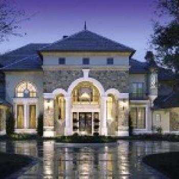 fotos de casas de luxo mansões luxuosas 3 Fotos de Casas de Luxo | Mansões Luxuosas