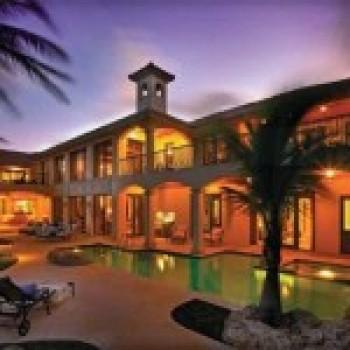 fotos de casas de luxo mansões luxuosas 4 Fotos de Casas de Luxo | Mansões Luxuosas