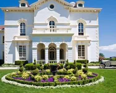 fotos de casas de luxo mansões luxuosas 5 Fotos de Casas de Luxo | Mansões Luxuosas