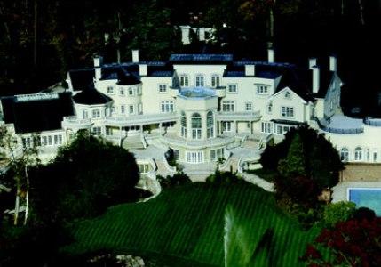fotos de casas de luxo mansões luxuosas Fotos de Casas de Luxo | Mansões Luxuosas
