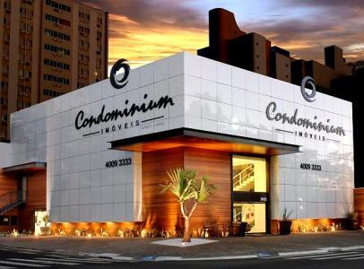 fotos fachadas comerciais 1 Fotos Fachadas Comerciais