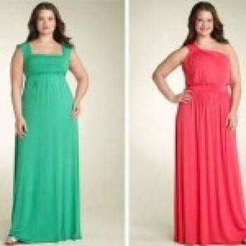 fotos roupas tamanho grande feminina 1 Fotos Roupas Tamanho Grande Feminina