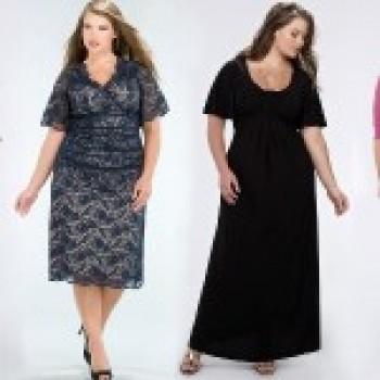 fotos roupas tamanho grande feminina 4 Fotos Roupas Tamanho Grande Feminina