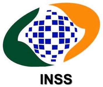 inscrição no inss como contribuinte individual Inscrição no INSS Como Contribuinte Individual