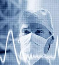 medicina Faculdade de Medicina Gratuita
