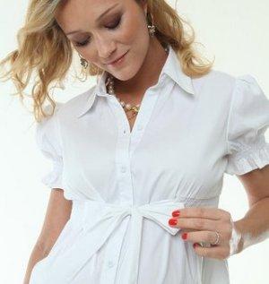 modelos de blusas sociais Modelos de Blusas Sociais