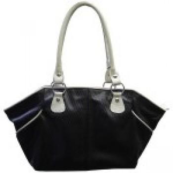 modelos de bolsas femininas de couro 1 Modelos de Bolsas Femininas de Couro