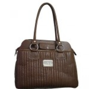 modelos de bolsas femininas de couro 2 Modelos de Bolsas Femininas de Couro