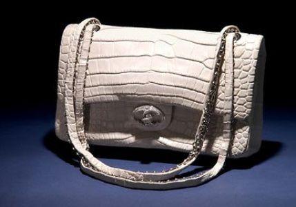 modelos de bolsas femininas de couro 3 Modelos de Bolsas Femininas de Couro