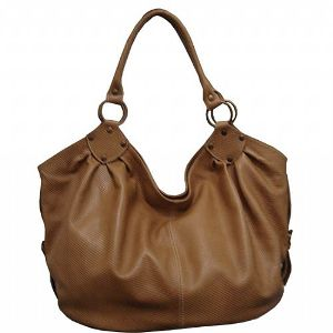 modelos de bolsas femininas de couro Modelos de Bolsas Femininas de Couro