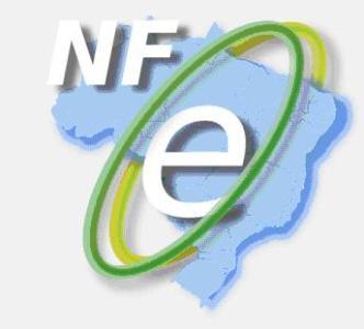 nota fiscal nova iguacu nf e prefeitura rj Nota Fiscal Nova Iguaçu: NF e Prefeitura RJ