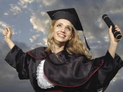 pós graduação a distancia em educação gratuito Pós Graduação a Distância em Educação Gratuito