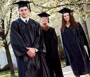 pos graduacao gratuita no rio de janeiro Pós Graduação Gratuita no Rio de Janeiro