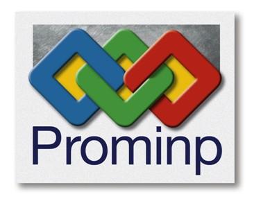 prominp 2011 inscrições PROMINP 2011: Inscrições