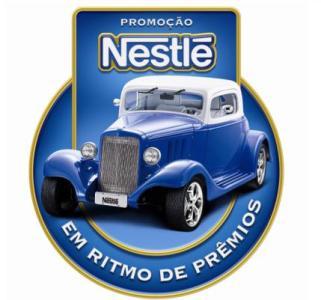 promoção nestlé calhambeque roberto carlos Promoção Nestlé Calhambeque Roberto Carlos