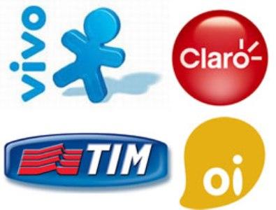 recarga de celular claro oi tim vivo recarregar online Recarga de Celular Claro, Oi, Tim, Vivo: Recarregar Online