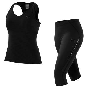 roupas para academia roupas de ginástica feminina masculina Roupas Para Academia | Roupas de Ginástica Feminina, Masculina
