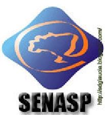 senasp SENASP Login e Senha