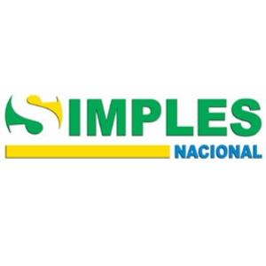 simples nacional consulta Simples Nacional Consulta | CNAE, CNPJ, Débitos e Anexos