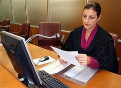 trt rio TRT RJ Consulta Processual | Tribunal Regional do Trabalho