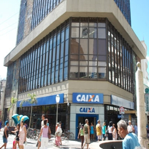 2 Via Boleto Caixa Econ%C3%B4mica Federal 2 Via Boleto Caixa Econômica Federal