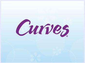 Academia curves SP Academia Curves SP
