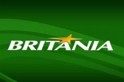 Assistência tecnica Britânia rede autorizada Assistência Técnica Britânia   Rede Autorizada