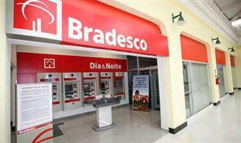 Banco Bradesco Agencias Banco Bradesco Agências