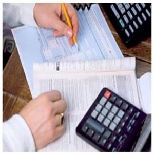 Comprovante de Renda INSS Extrato Para Imposto de Renda Comprovante de Renda INSS   Extrato Para Imposto de Renda