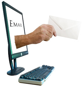 Conta de Email Gratis Hotmail Gmail e Yahoo Conta de E mail Grátis: Hotmail, Gmail e Yahoo