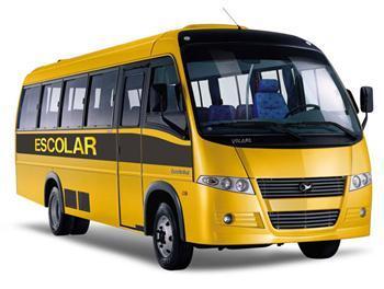 Curso Gratuito de Transporte Escolar SP Curso Gratuito de Transporte Escolar SP