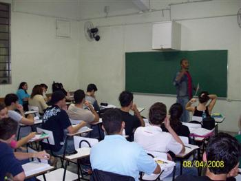 Curso Preparatorio Para Concurso Publico Curso Preparatório para Concurso Público