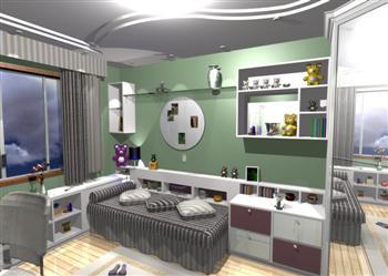 Curso de Design de Moveis Gratuito Senai SP Curso de Design de Móveis Gratuito Senai SP