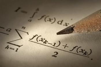 Curso de Matematica a Distancia Curso de Matemática a Distância